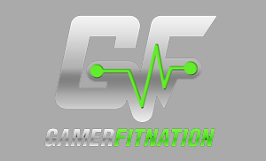 GamerFitNation Jan 2014 – ithlete Review