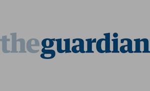 The Guardian  Jan 2014 – Consumer Electronics Show