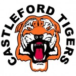 Castleford Tigers heart rate variability Monitoring