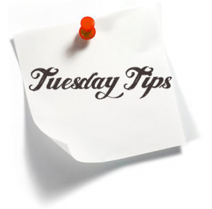 tuesday-tips
