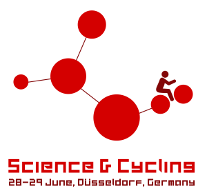 Science and Cycling 2017 Dusseldorf – Our Highlights