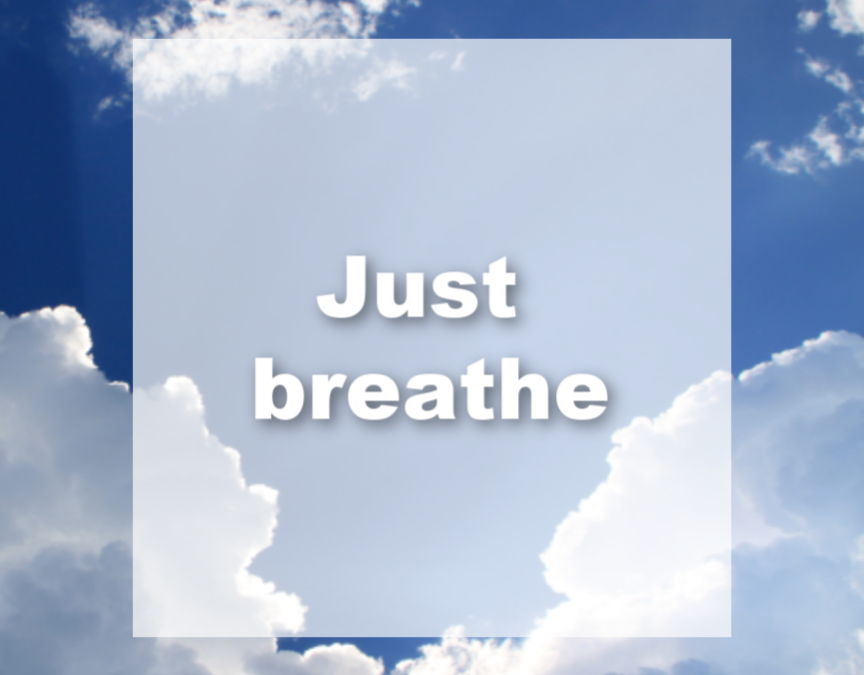 Five top breathing hacks to improve your HRV, health & performance