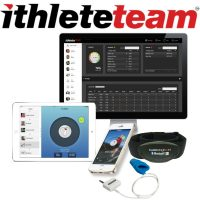 The ithlete Team system