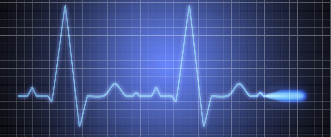 ithlete heart rate variability training tool