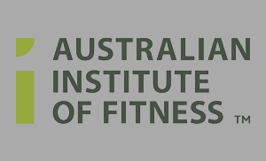 Australian Institute of Fitness Dec 2011 – App Reviews