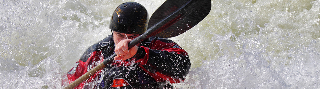principles-of-hrv-training - Kayaking