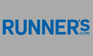 Runners World review