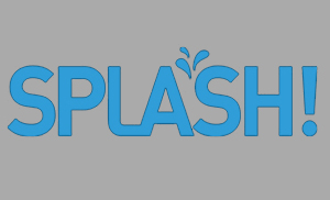 Splash review