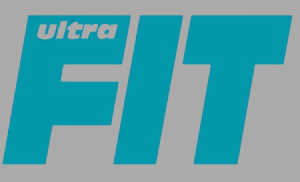 Ultra Fit review
