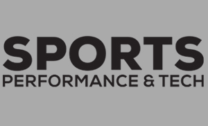 Sports Performance & Tech