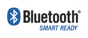 ithlete Bluetooth Smart compatibile