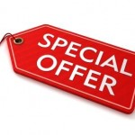 ithlete ECG receiver Special Offer