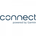 Garmin Connect 200