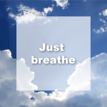 5 tips for breathing