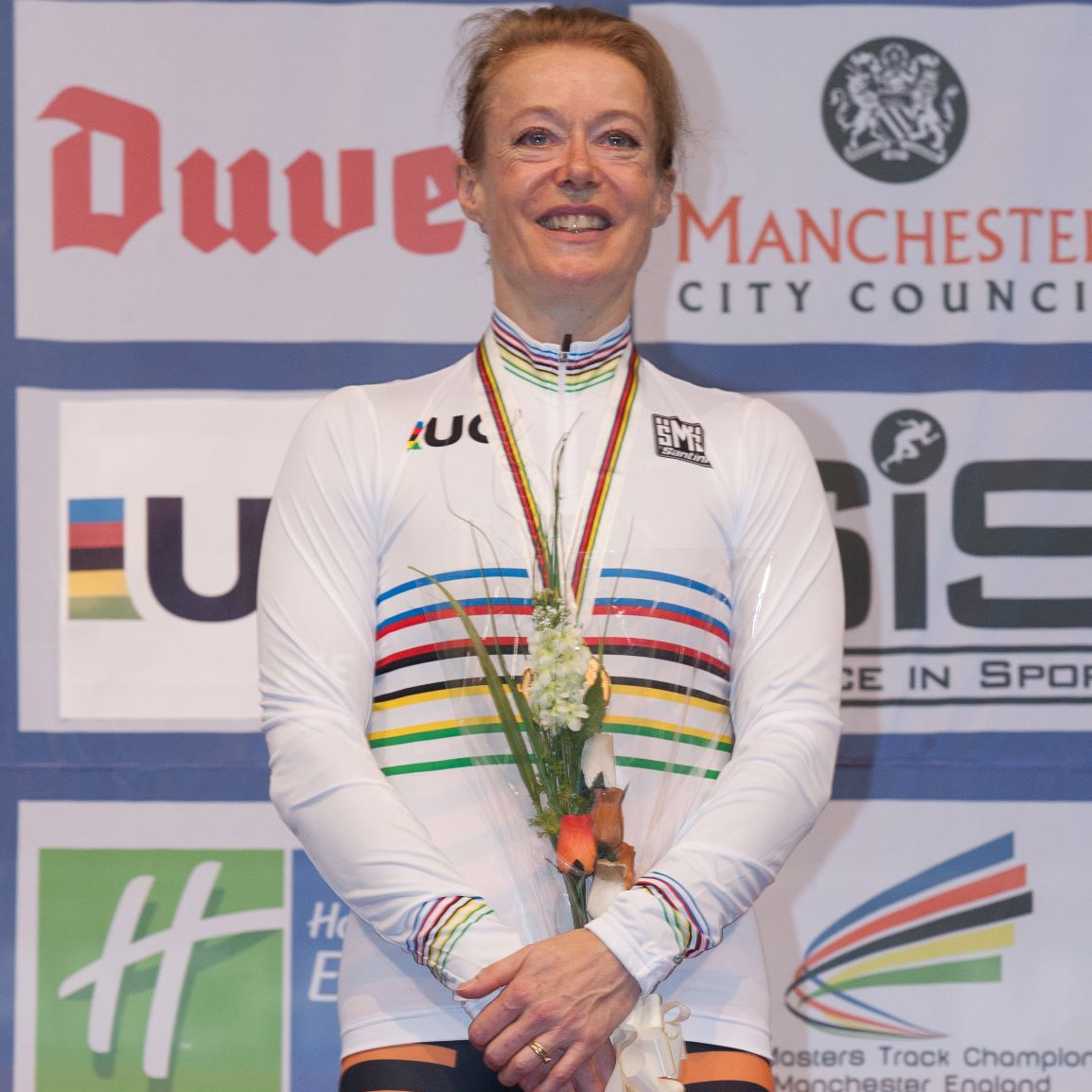 Jan cycling ithlete and the athlete-coach relationship